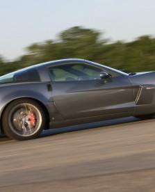 Corvette-Image