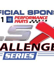 LSX_Challenge_1