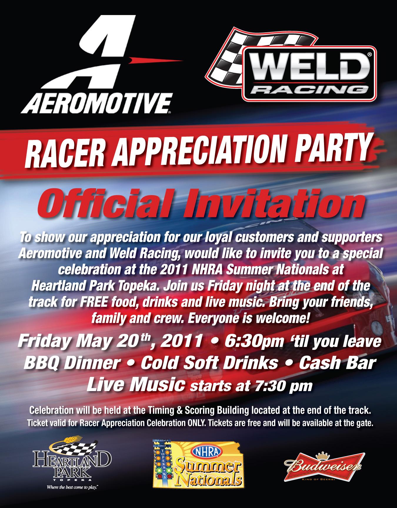 2011_RAP_Invite