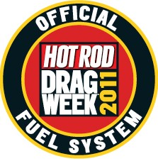 DragWeek-logo