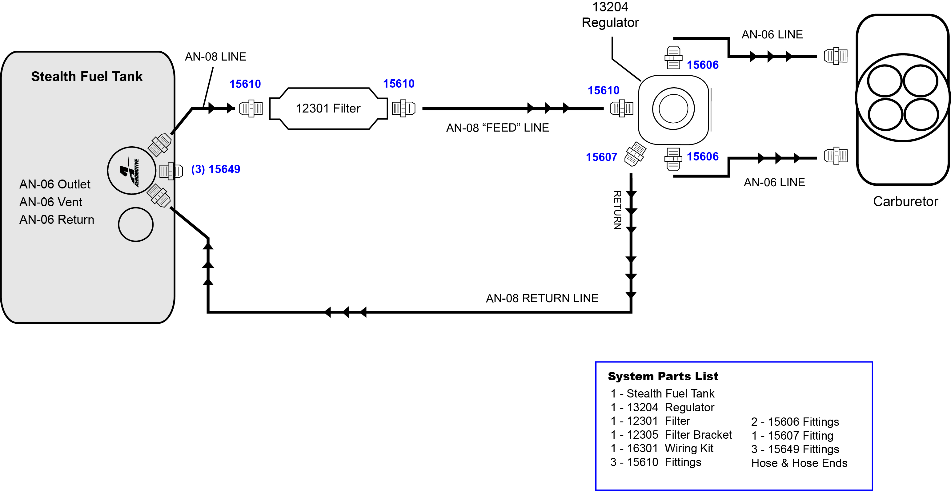 dodge stealth wiring diagram dodge wiring diagrams