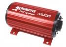 A1000 Fuel Pump