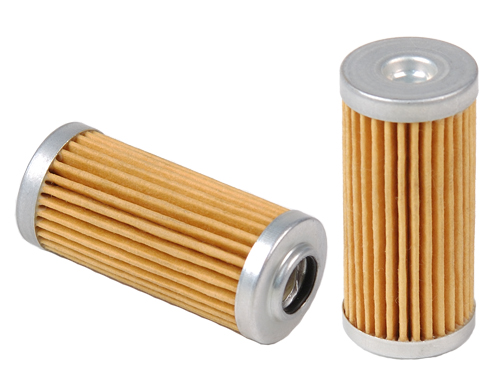 40 Micron Element for 3/8 NPT Filters