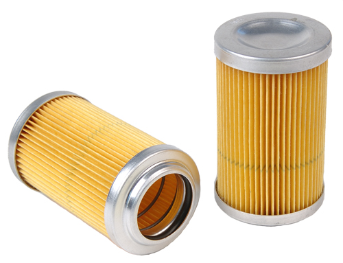 10 Micron Element for Canister Filters
