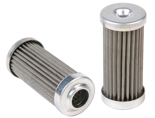 "100 Micron Element for 3/8"" NPT Filters"
