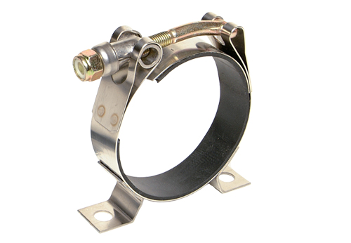 2.5″ T-Bolt Clamp