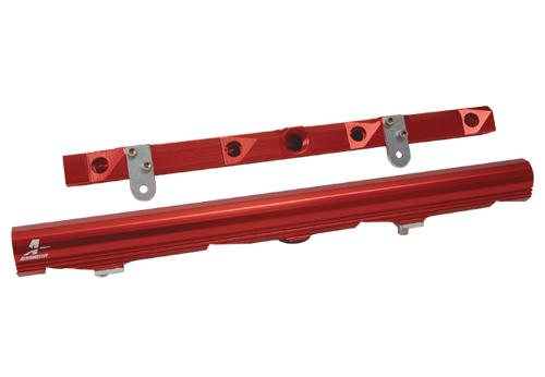 05-06 GM LS2 Fuel Rail Kit