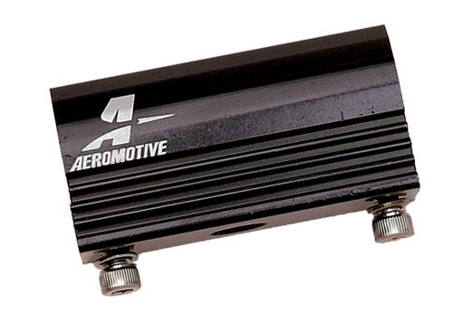 05-06 Ford 4.6L Sensor Adapter Log