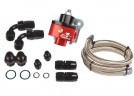 13201 Regulator Kit – Single Carb