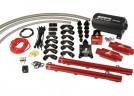 96-04 4.6L SOHC GT Eliminator Fuel System