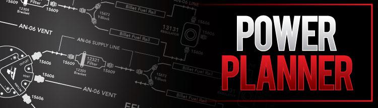 PowerPlanner_header