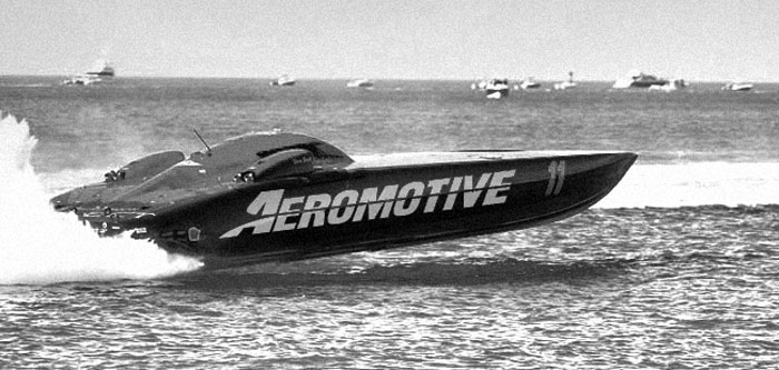 mystic_powerboats_c5000_r_6