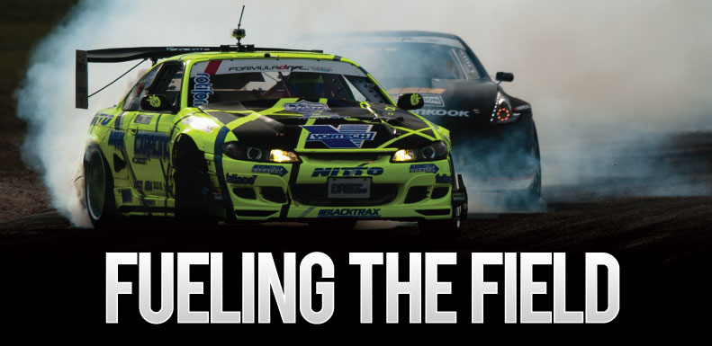 Article_formulaD