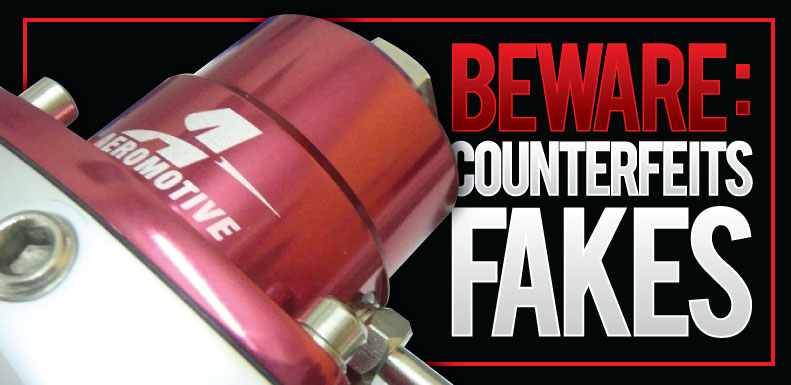 counterfeit_aeromotive_article