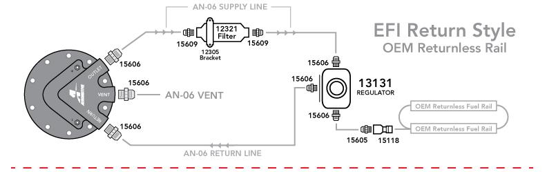 phantom_diagram6
