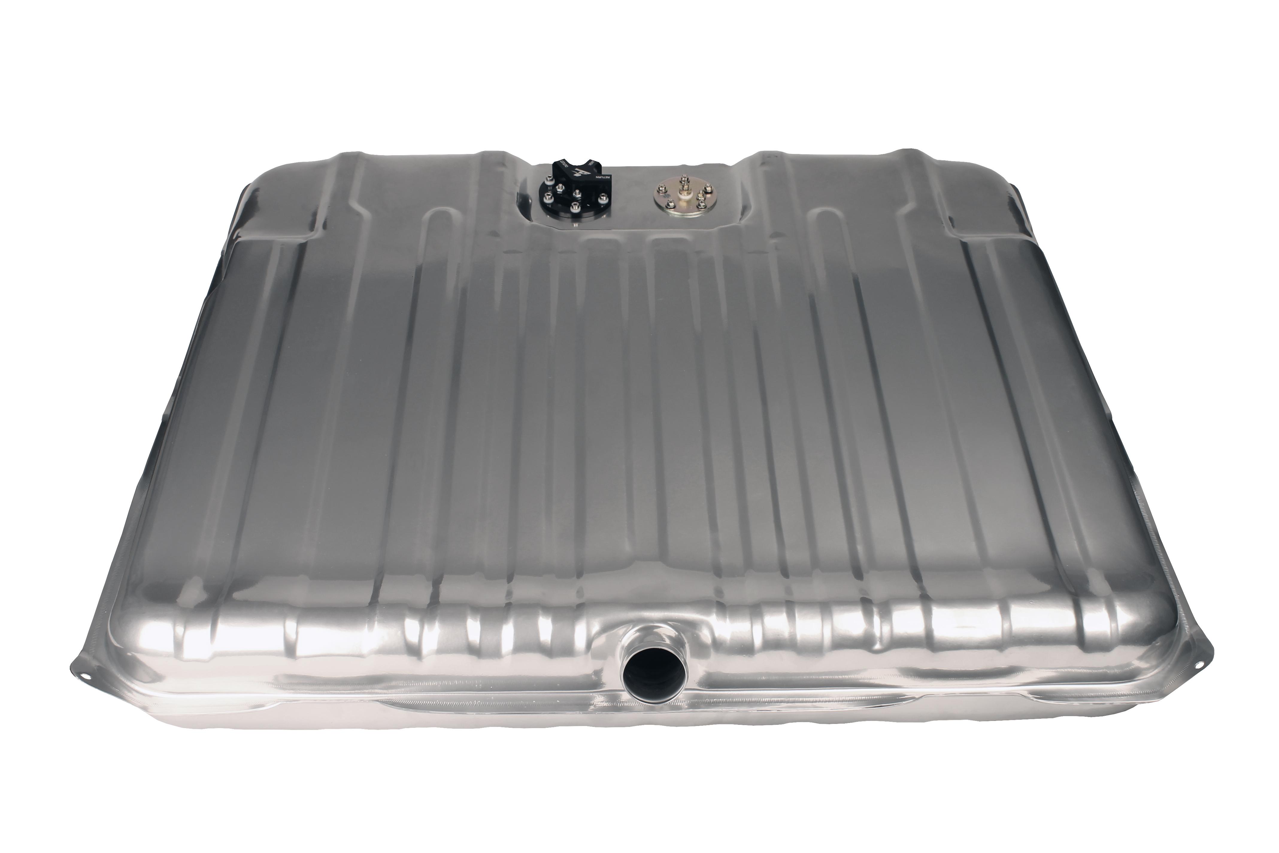 64-67 Chevelle / Malibu Fuel Tank