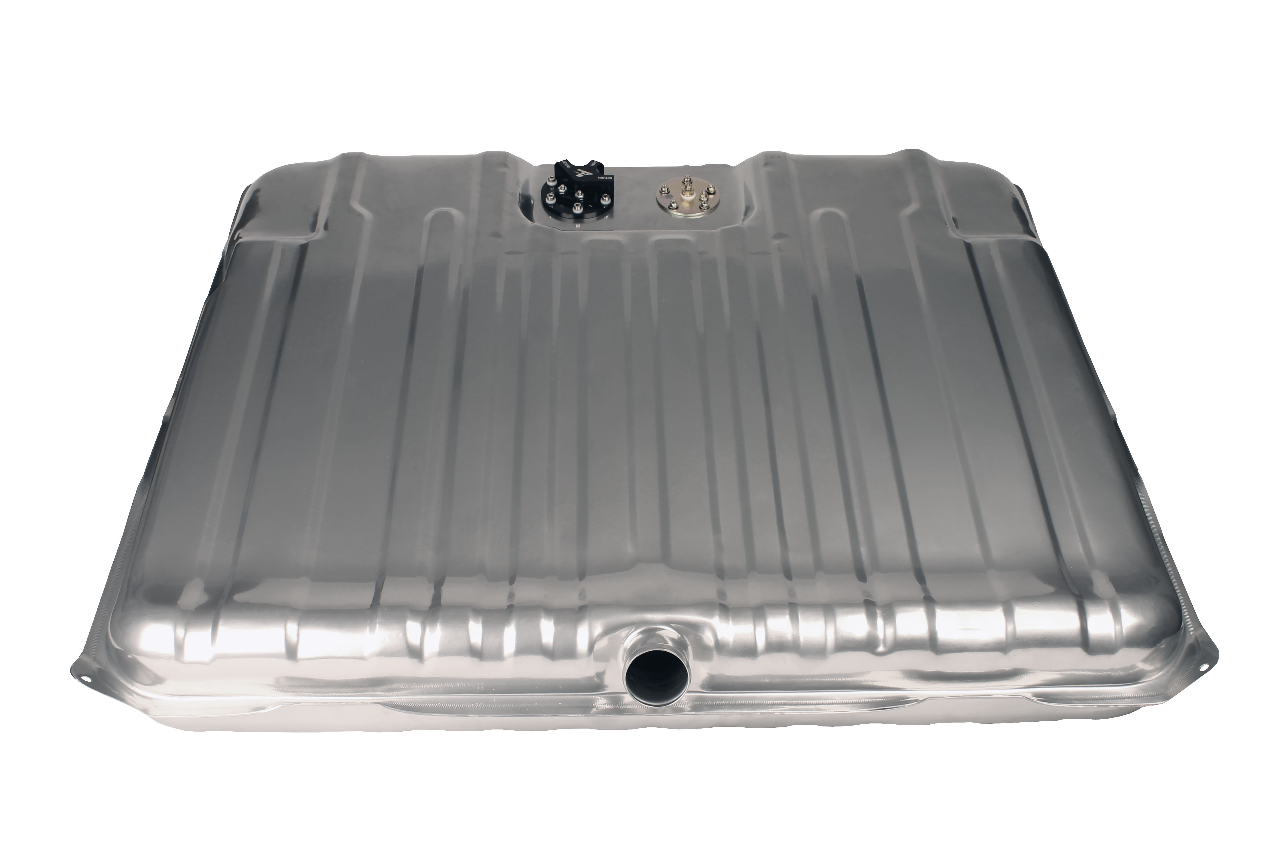 1964 Pontiac GTO Fuel Tank