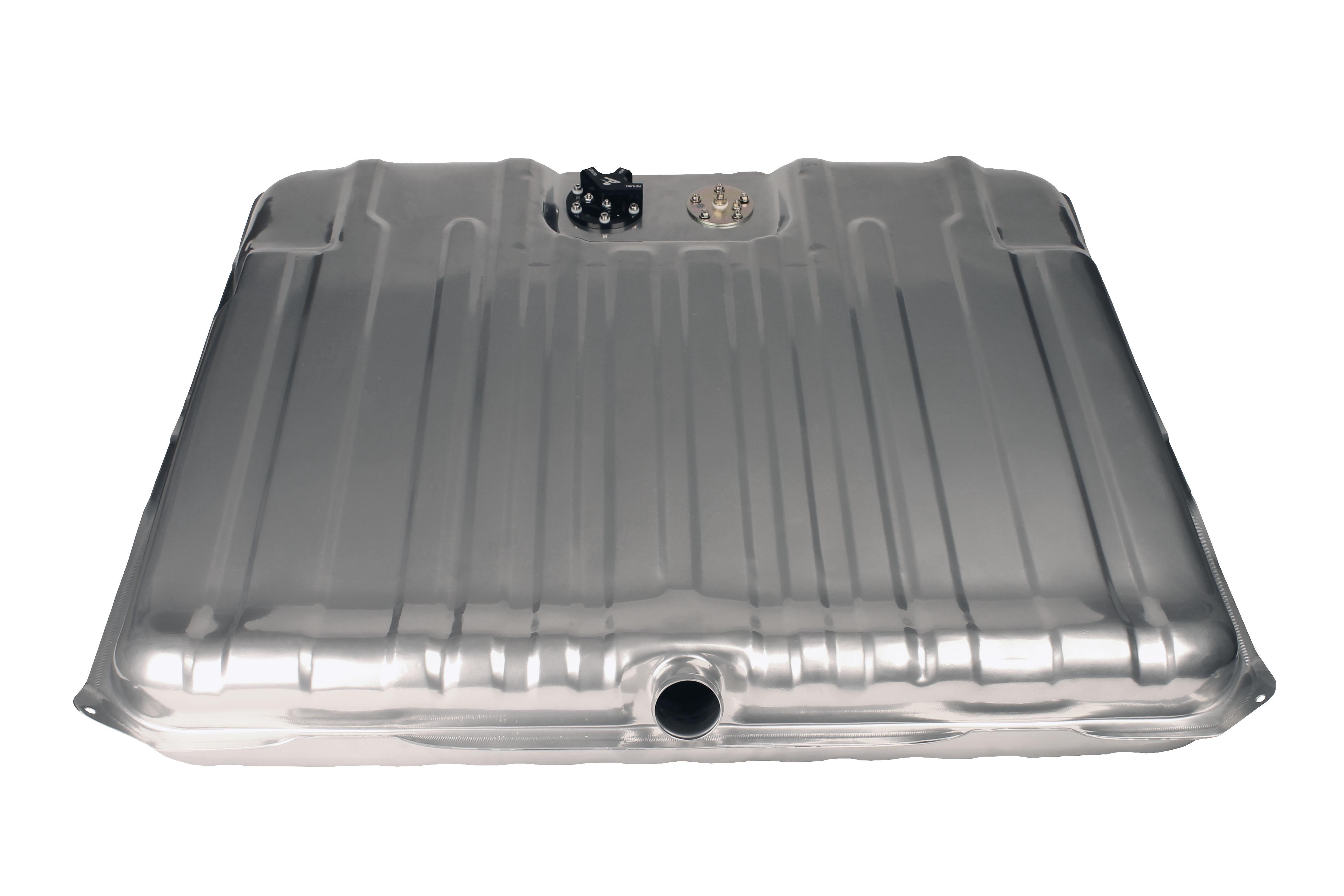 65-66 Pontiac Parisienne Fuel Tank