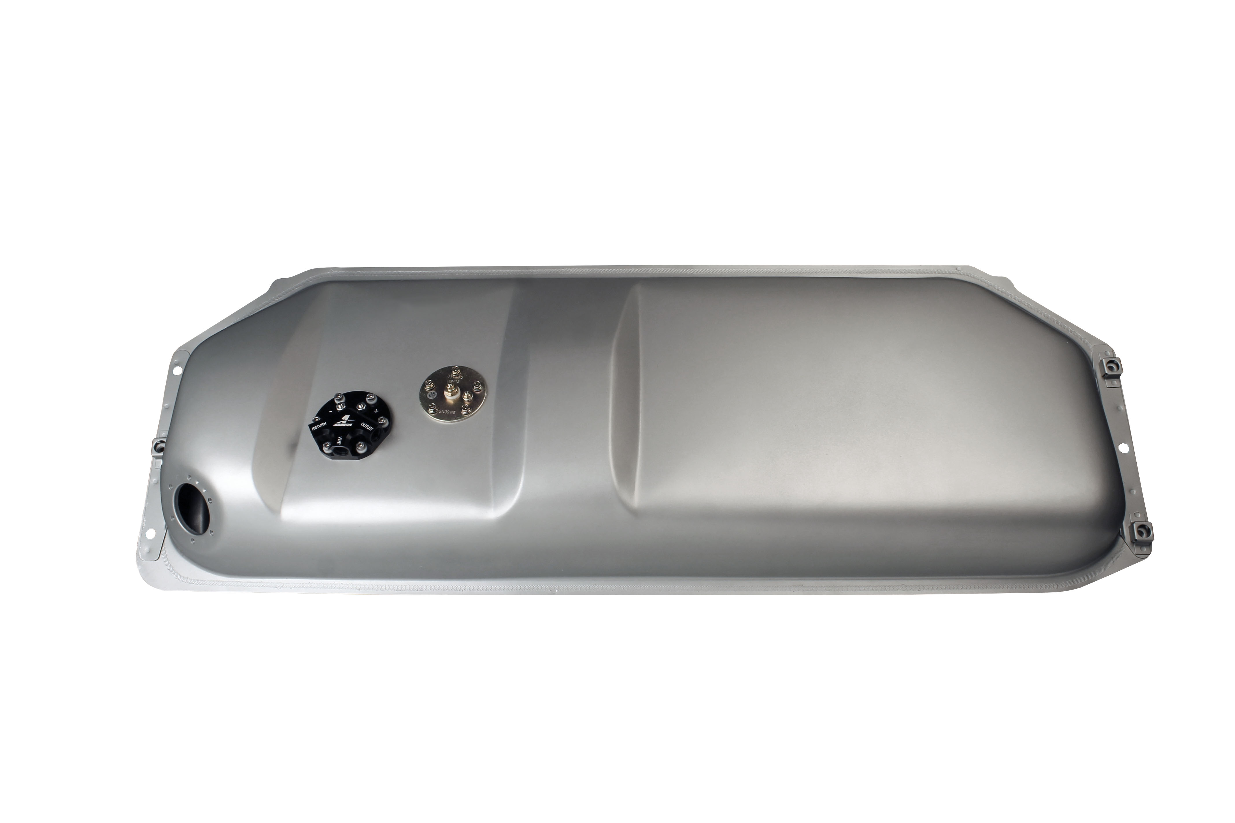 33-34 Ford Fuel Tank
