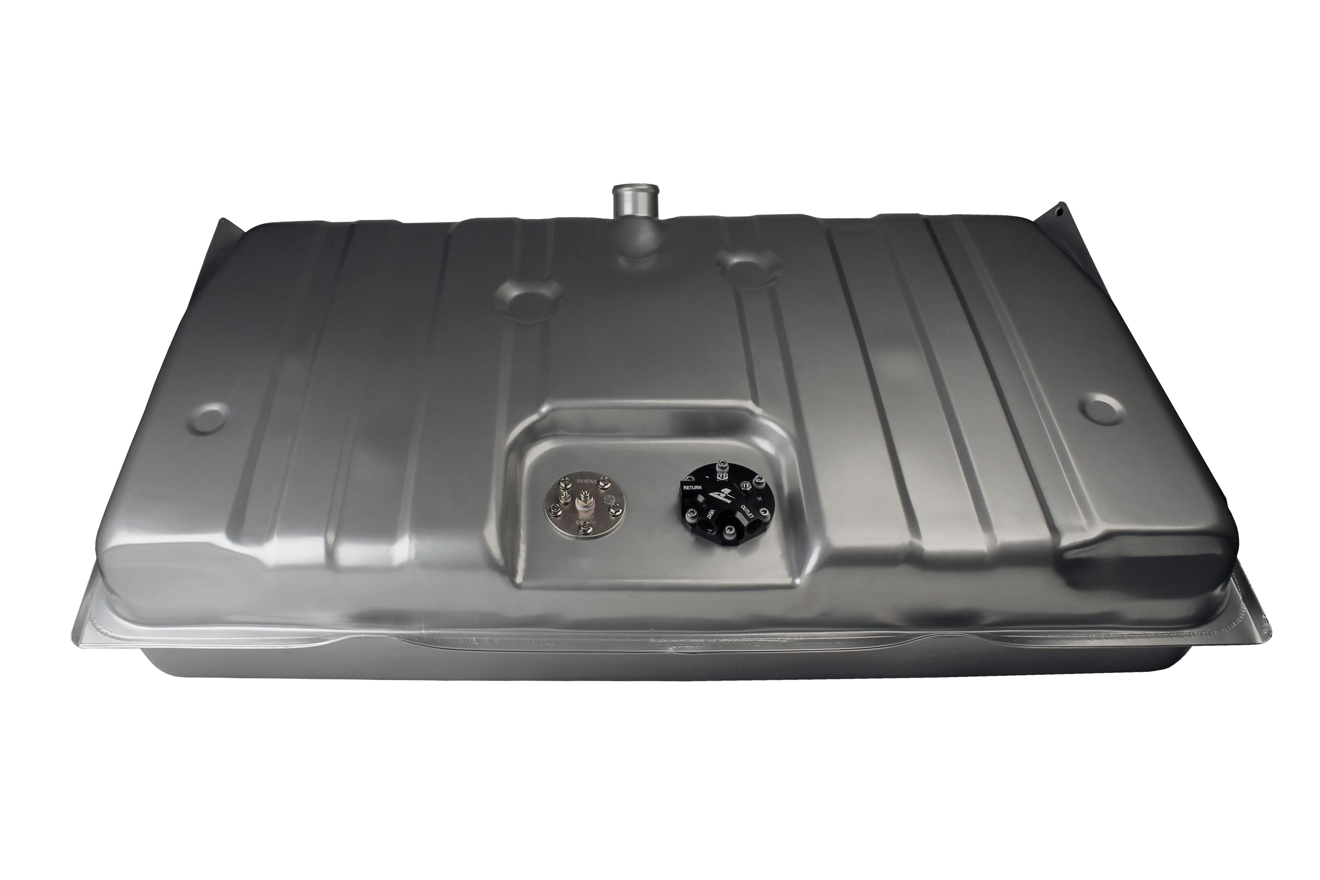 70-73 Camaro Firebird Fuel Tank