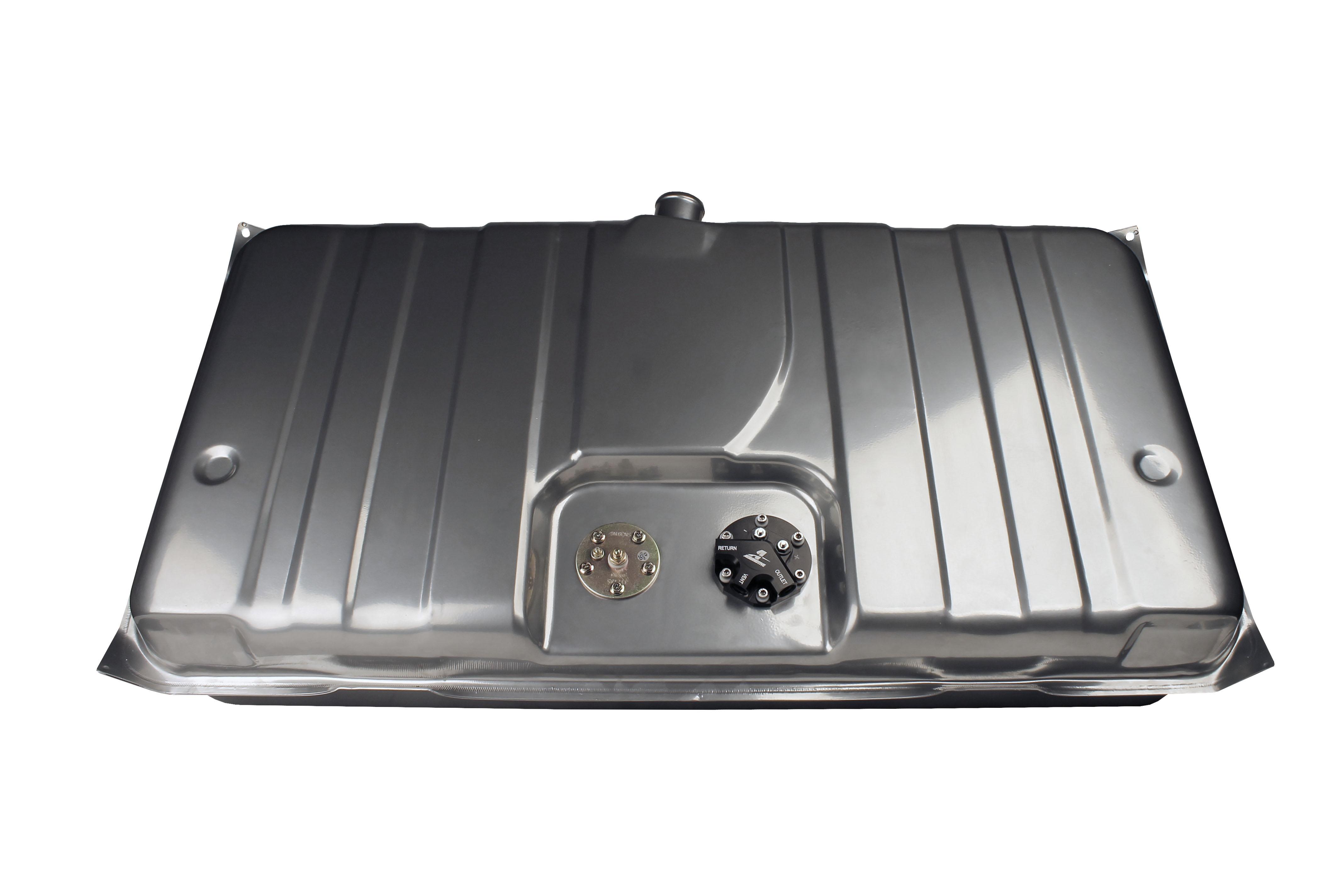 68-69 Nova Fuel Tank