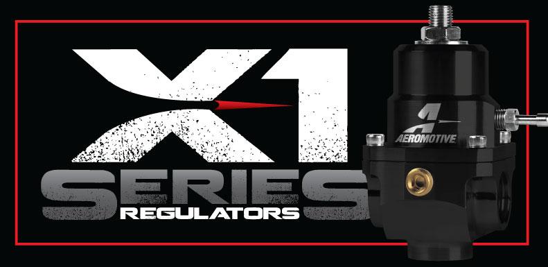 x1_regulator