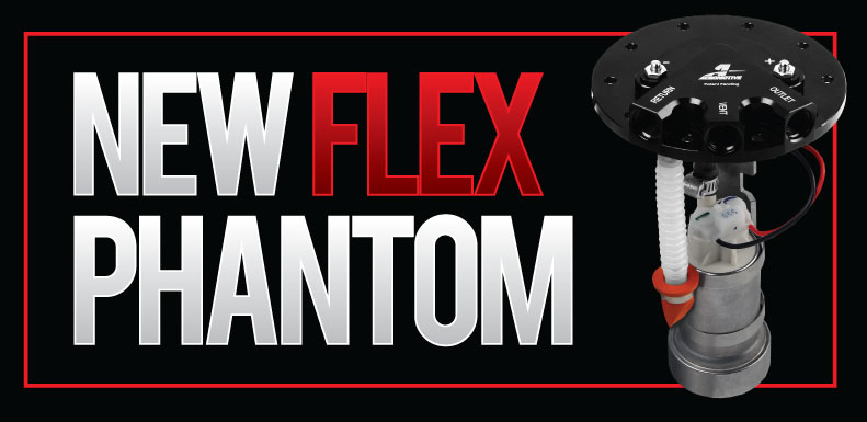 flex_PHANTOM