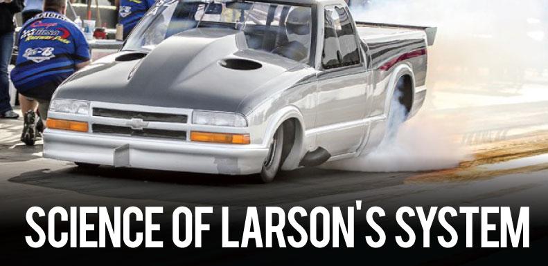 profile_LarryLarson_aeromotive
