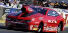 NHRA_Enders-speed_Vegas1