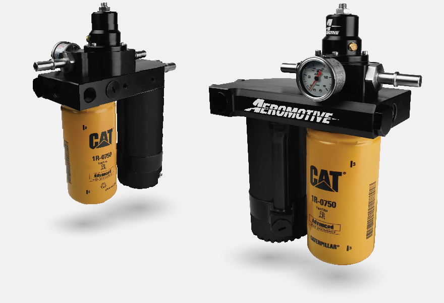 aeromotive_diesel_Lift_pump16