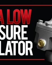 aeromotive_ultralowregulator