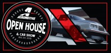 Aeromotive_2015_openhouse