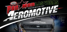 Aeromotive_vegas_promod