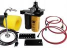 01-10 Chevy Duramax Diesel Lift Pump Kit