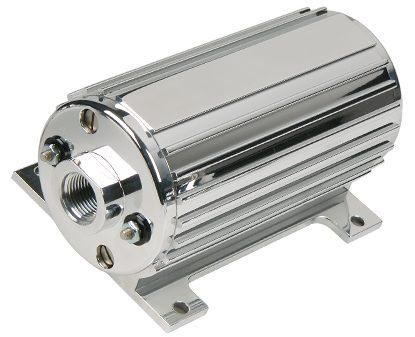 Platinum series A1000