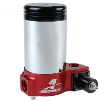 A2000 Carbureted Fuel Pump