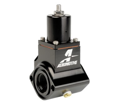 A3000 Pressure Regulator