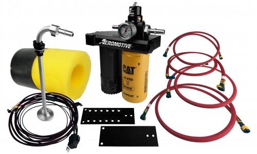 08-10 Ford Powerstroke sel Lift Pump Kit on