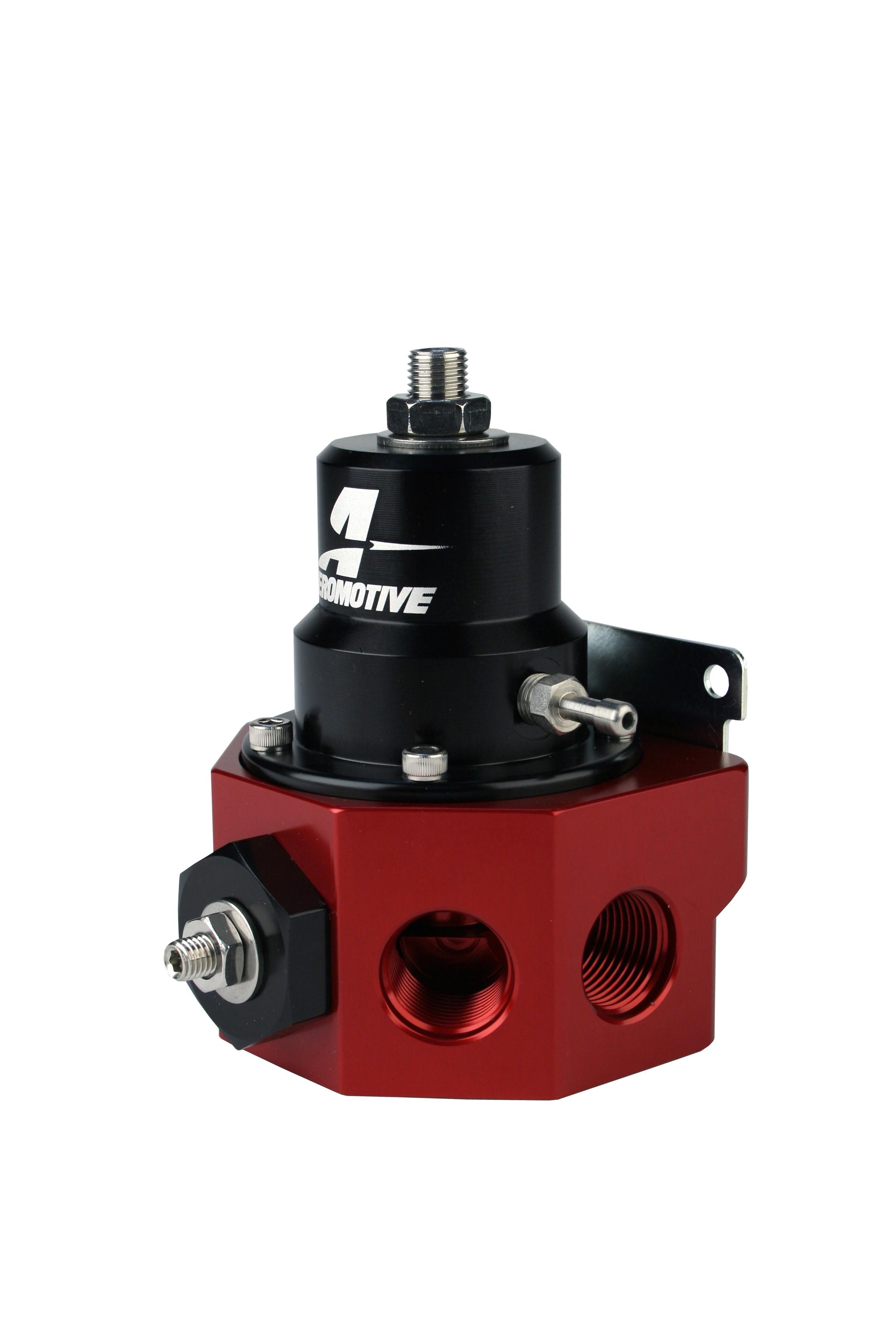 on Subaru Fuel Pump Replacement