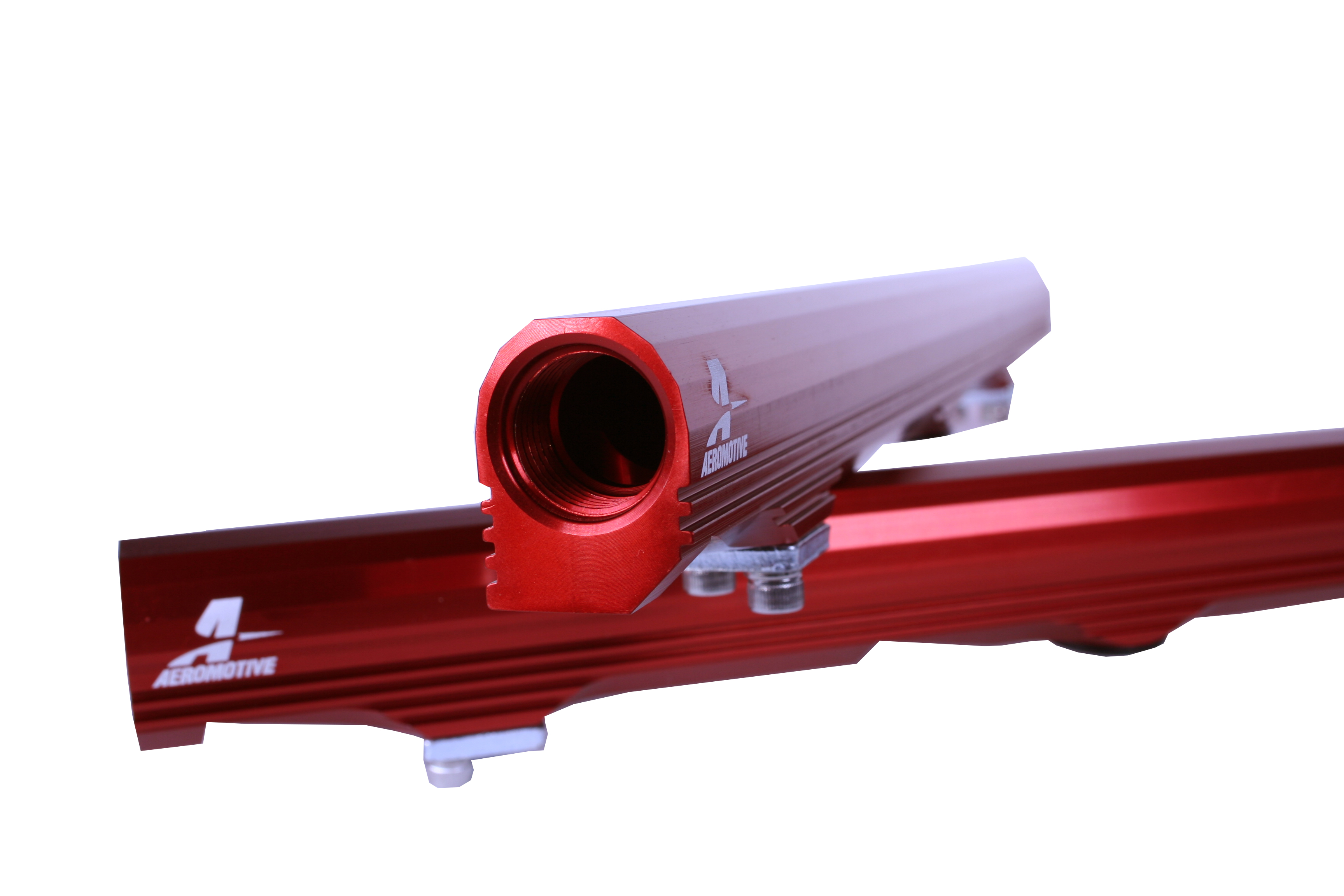 GM LS3/L76 Fuel Rail Kit