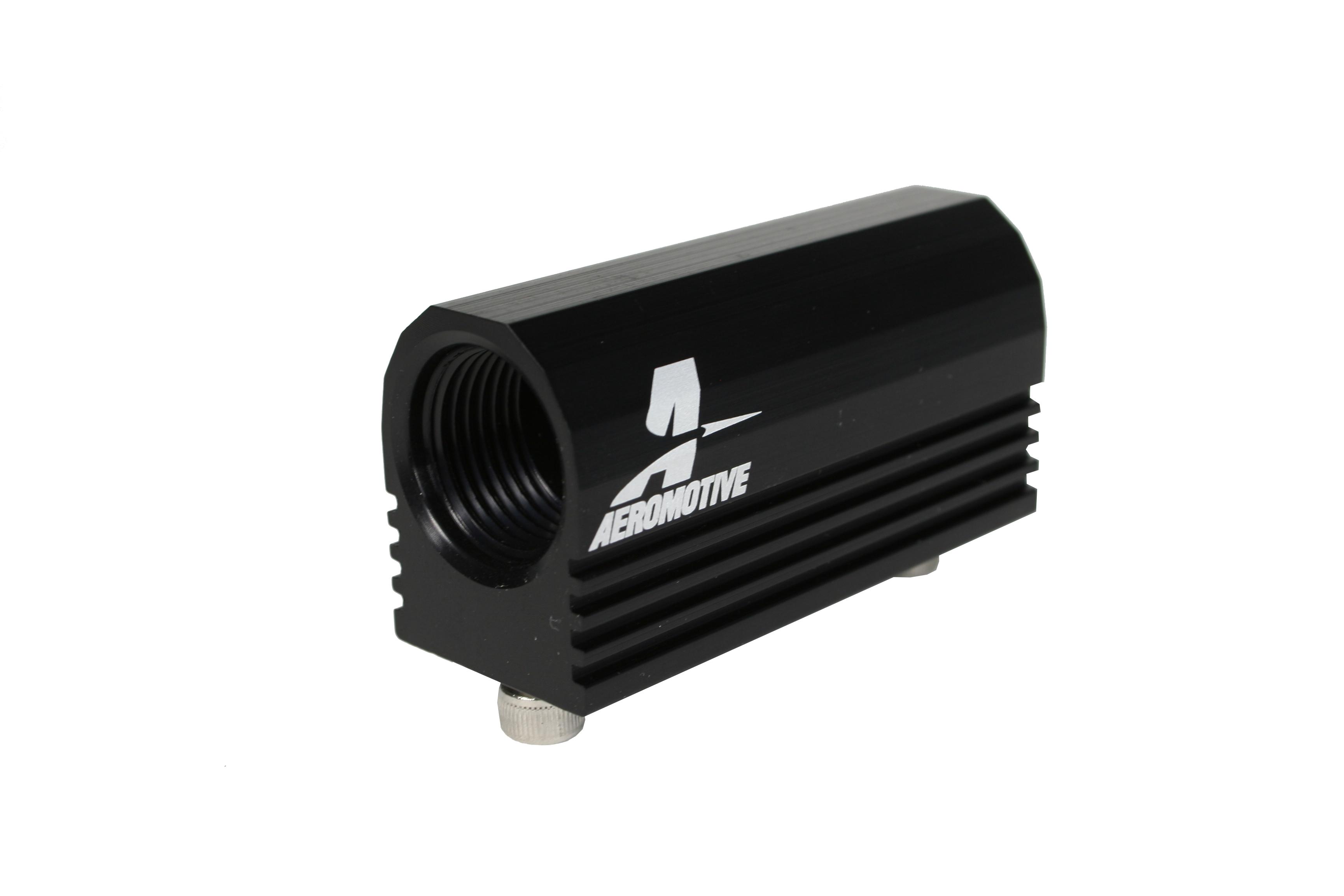 96-04 Ford 4 6L Sensor Adapter Log