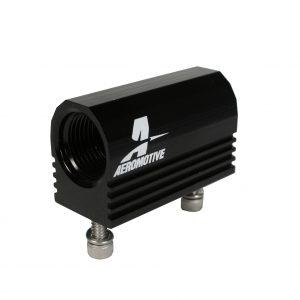 96-04 Ford 4 6L Sensor Adapter Log – Aeromotive, Inc