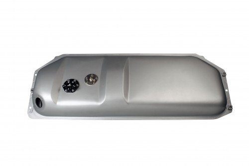 Ford Stealth Fuel Tank