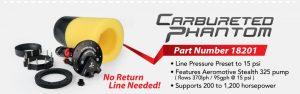 aeromotivenewproduct16_2_carburetedphantom