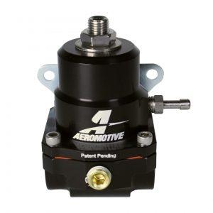 GEN II A1000 fuel pressure regulator