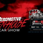 aeromotive2017Openhouse_indexslider