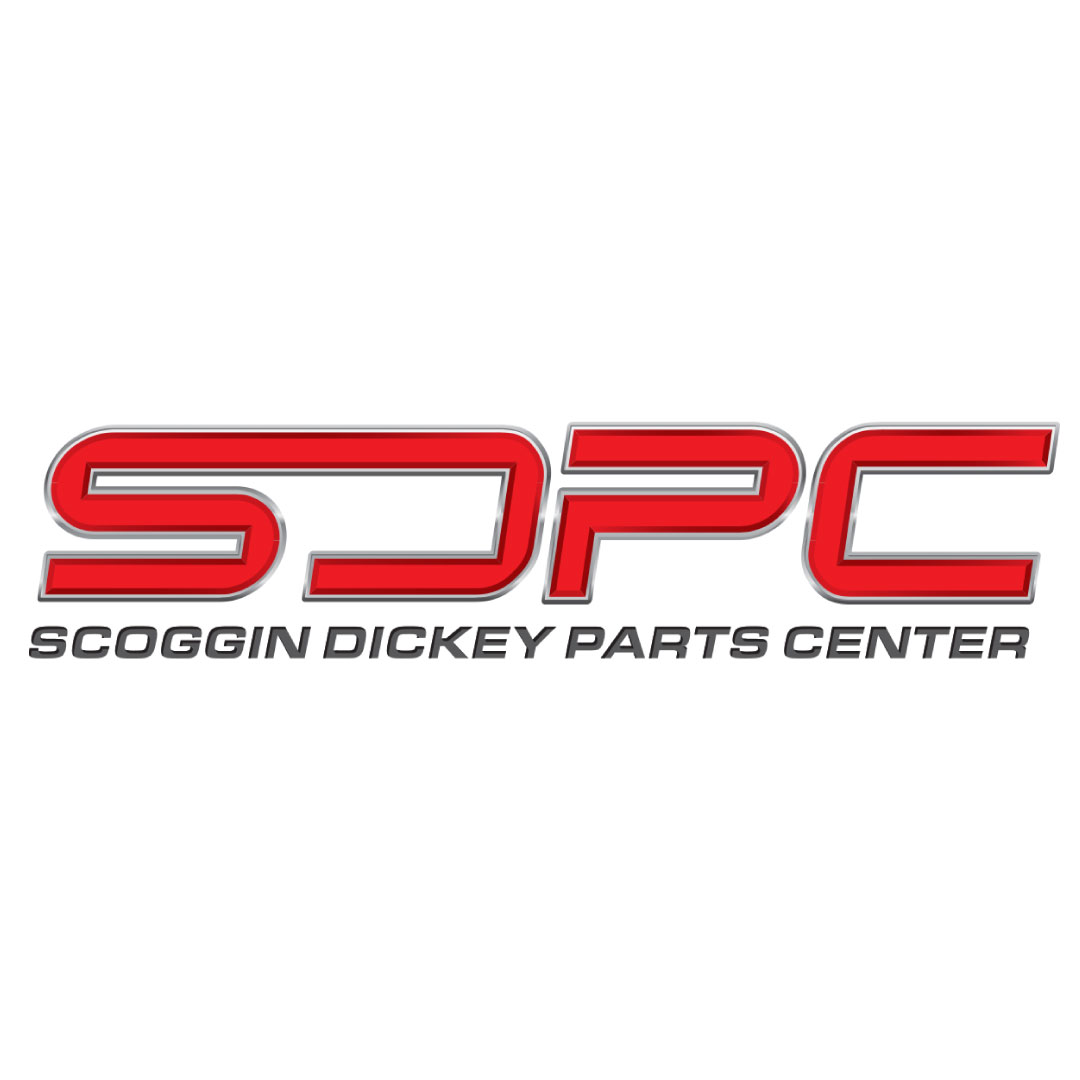 SDPC-Logo-for-Light-Backgrounds