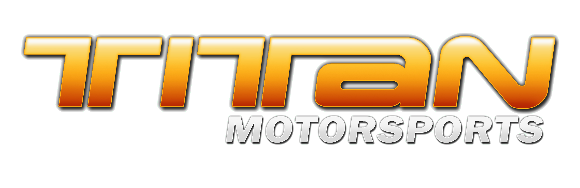 TITAN Motorsports