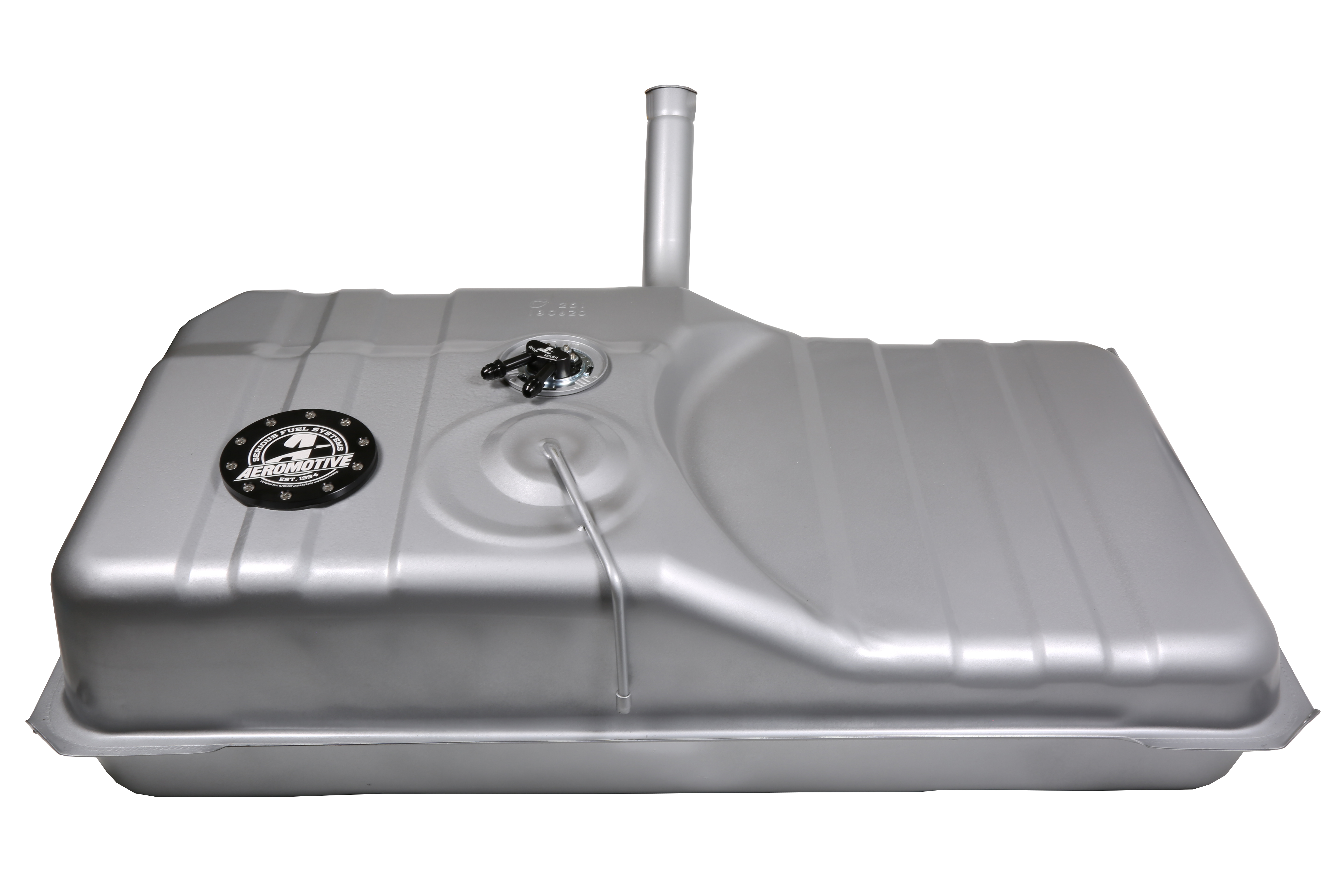 1980 Ford Mustang Gas Tank