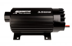 Aeromotive, Inc – Serious Fuel Systems